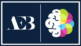 AEB + BU Logo PNG-3