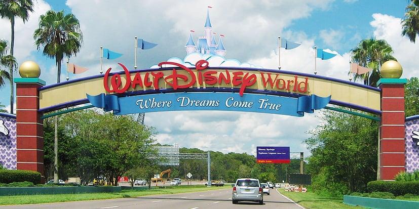 DisneyDreamsComeTrue-1200x600