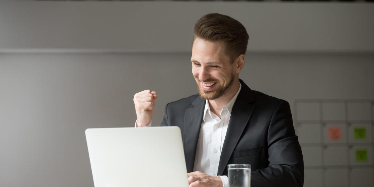 Recruitment-Marketing-1200x600