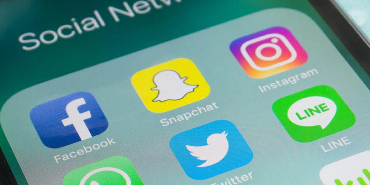 Social-Media-1200x600