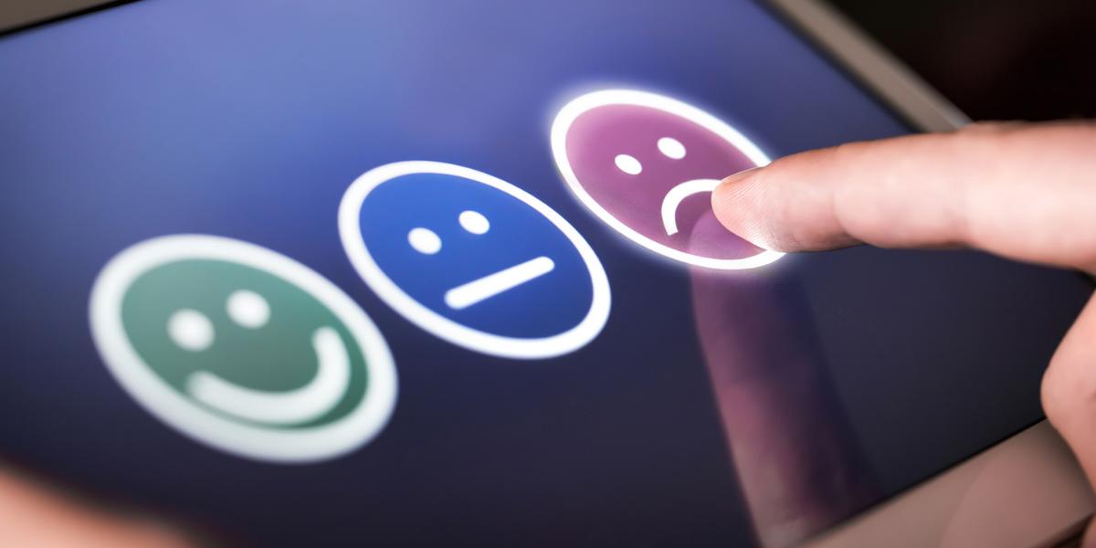 Recruitment Agencies & the Common Complaints