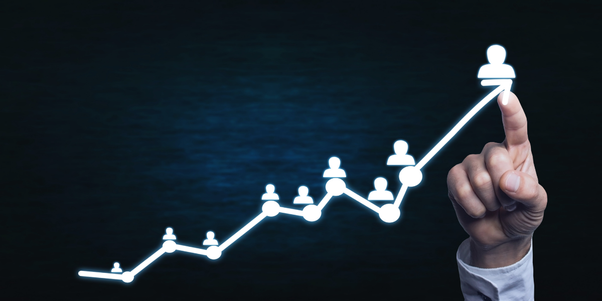 How a Recruiting Firm Can Help Your Bottom Line